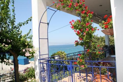 rosanna-apartment-plataria13