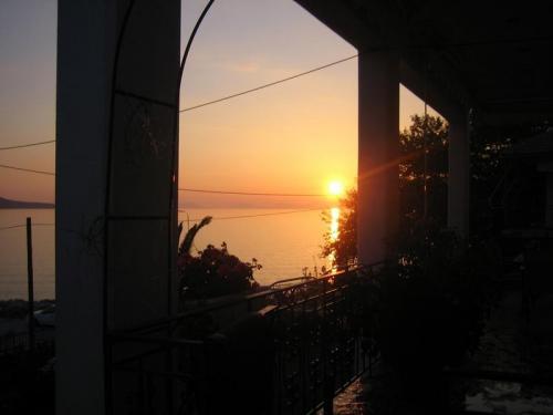 rosanna-apartment-plataria15