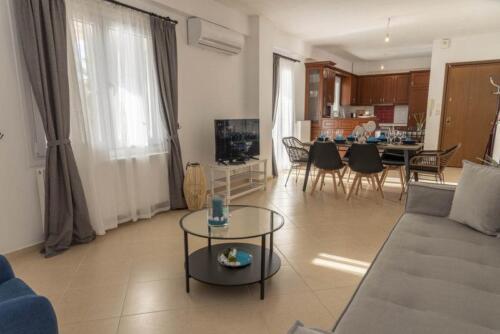 rosanna-apartment2-03
