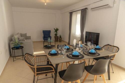 rosanna-apartment2-04