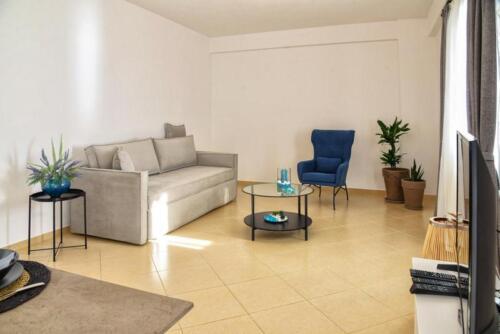 rosanna-apartment2-05