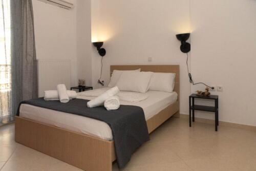 rosanna-apartment2-11
